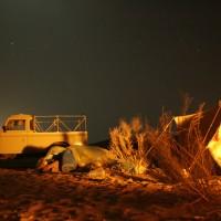 desert-haima