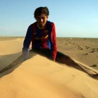 partit champions mauritania - thumb