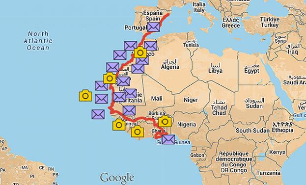 mapa-dun-viatge-a-lafrica-featured