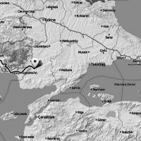 Grecia-etapes