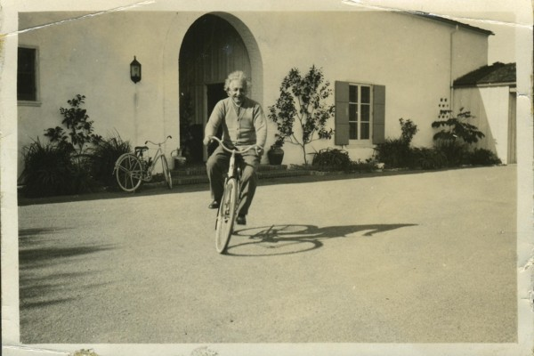 Cites sobre bicis