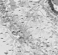 iraq-etapes