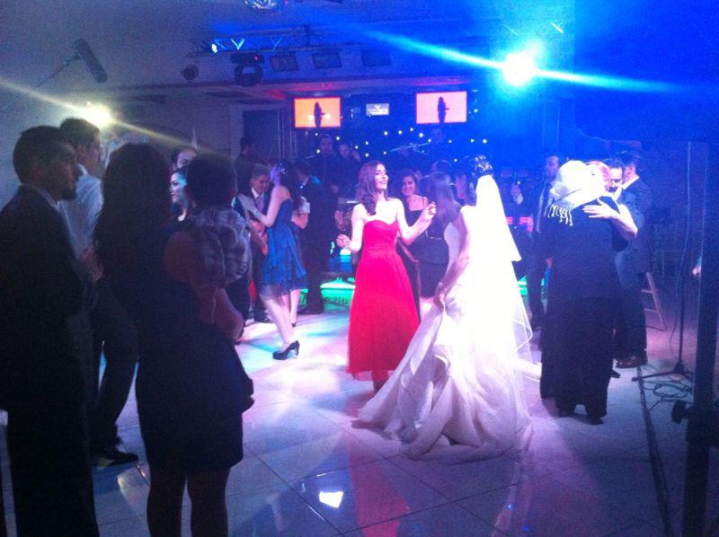 casament1