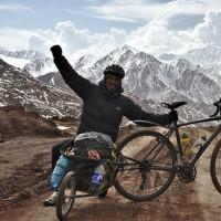 Tadjikistan-thumb