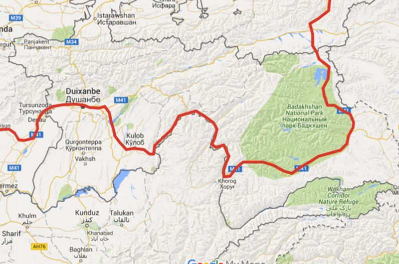 mapa-tadjikistan