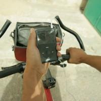 5 podcasts sobre viatges i ciclisme