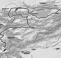 kirguizistan-thumb