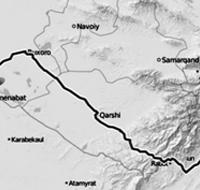 uzbekistan-thumb