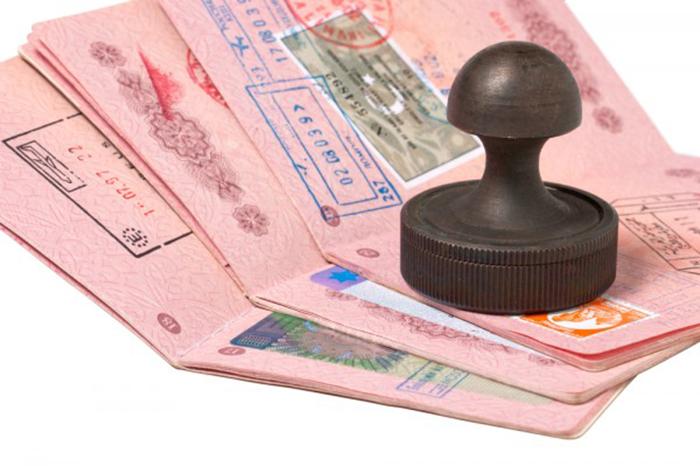 visats-burocracia-eurasia-ruta-seda