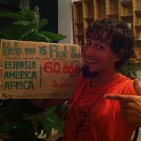 diners-viatge