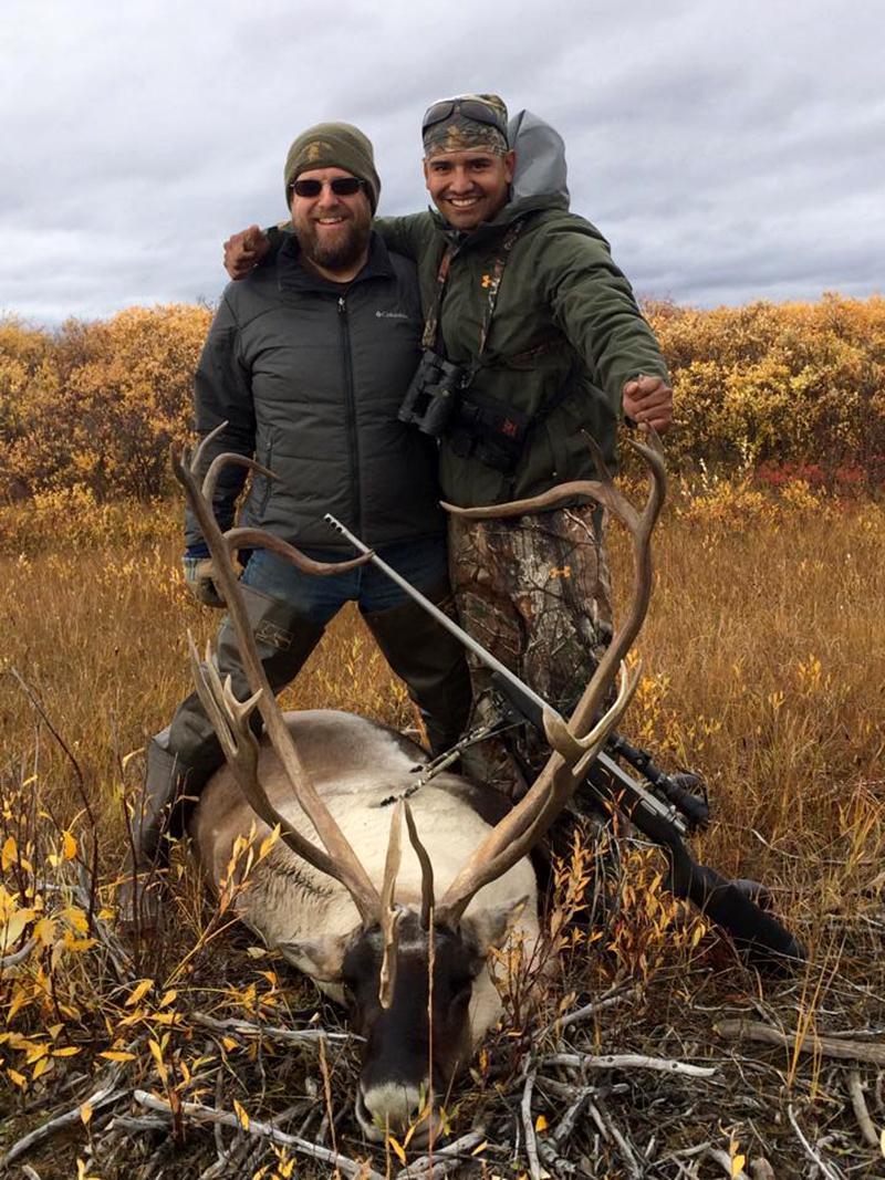 maclaren-caribou