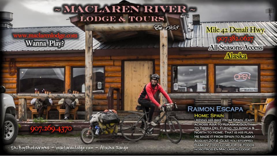 maclaren2