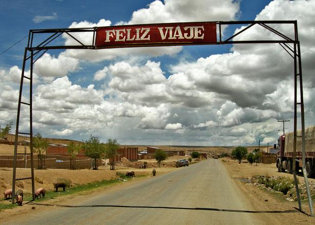 Bolivia-page-body-feliz-viaje
