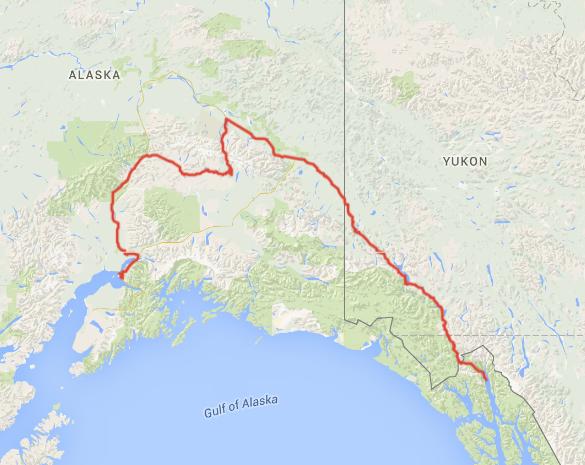 Alaska-1206-km