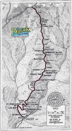 map_of_repack