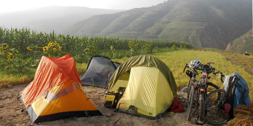 Camping-botiga-Bicicletaimanta