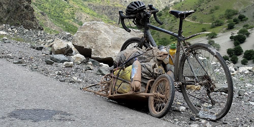Recanvis-botiga-bicicletaimanta