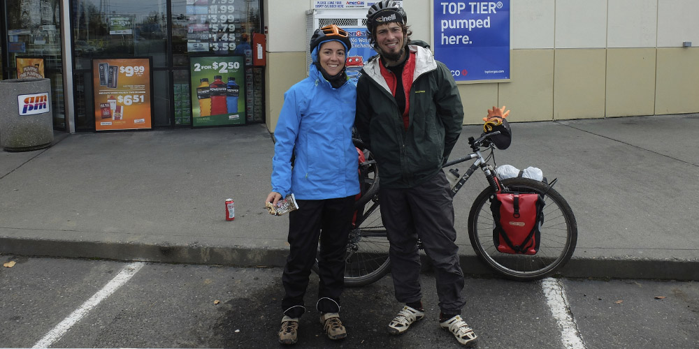 Roba-botiga-bicicletaimanta