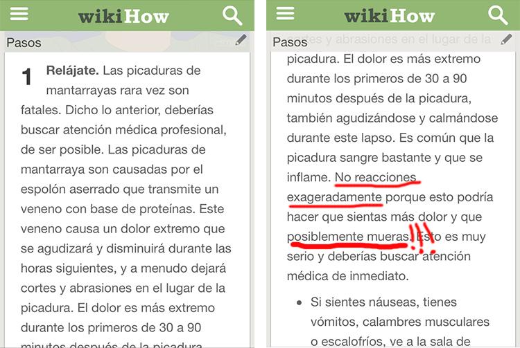 Wikihow1