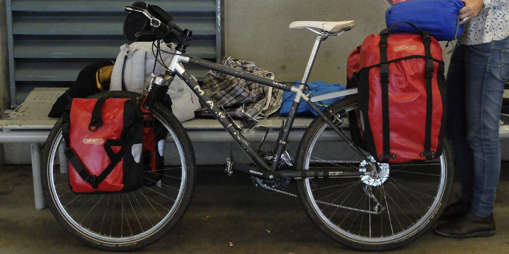 complements-botiga-bicicletaimanta