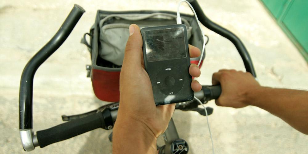 electronica-botiga-bicicletaimanta