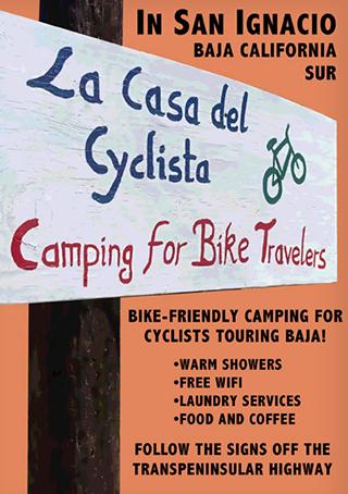 Casa-del-cyclista-in-San-Ignacio-sidebar