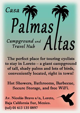 Palmas-Altas-sidebar