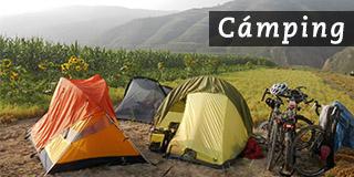 baner-camping-es