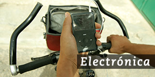 baner-electronica-es