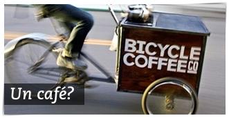 cafe-es