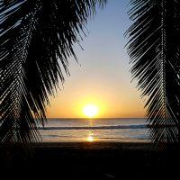 costarica-thumb