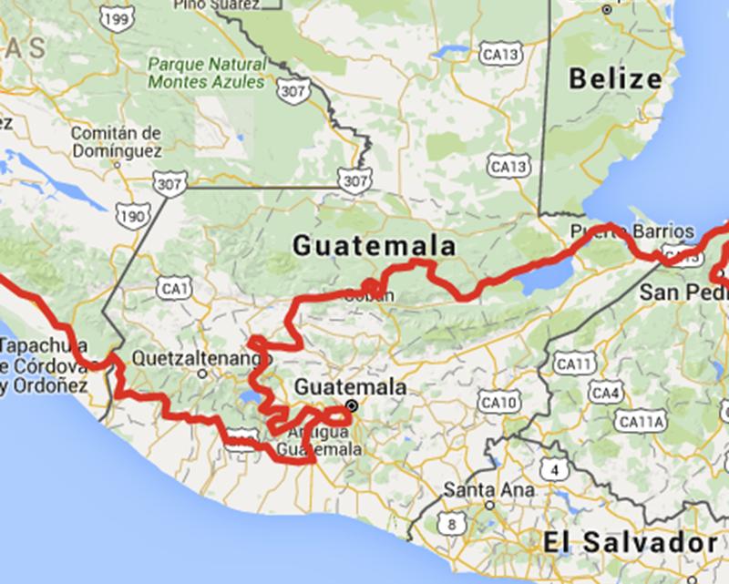 mapa-guatemala
