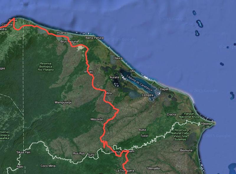 mapa-la-mosquitia