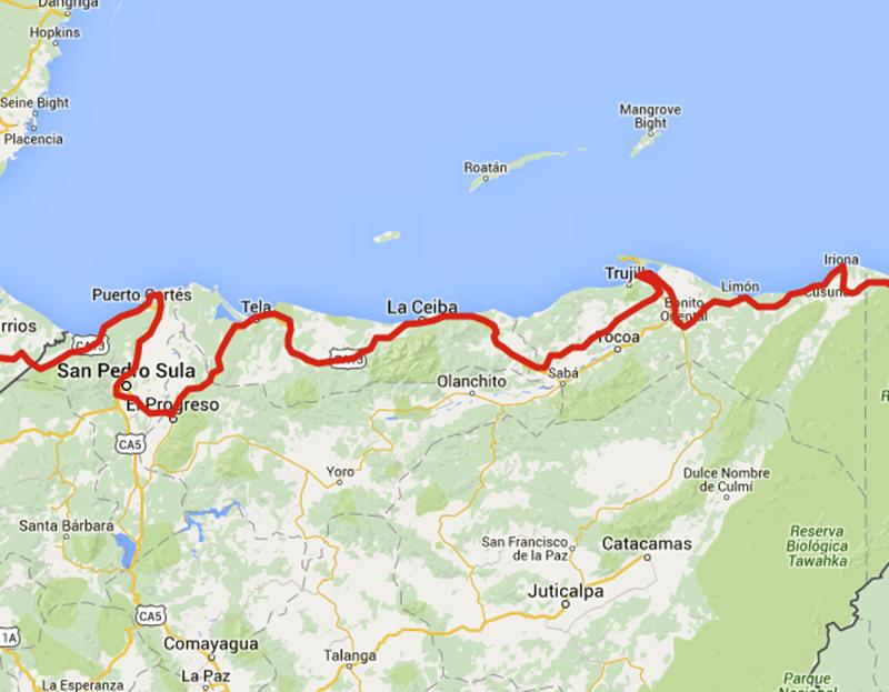 mapa-republica-bananera