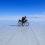 Salar-de-Uyuni-i-sud-oest-bolivia-thumb
