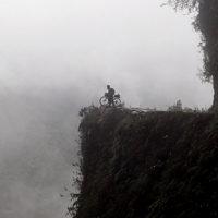 carretera-de-la-muerte-yungas-thumb